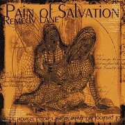 PAIN OF SALVATION 380