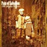 PAIN OF SALVATION 1500