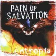 PAIN OF SALVATION 3459